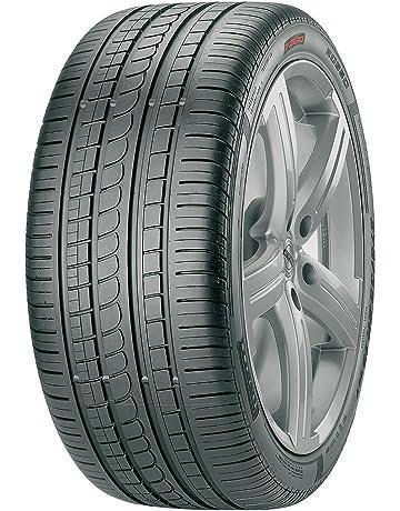 Pirelli P Zero Rosso Asimmetrico - 255/50/R19 103W - E/B