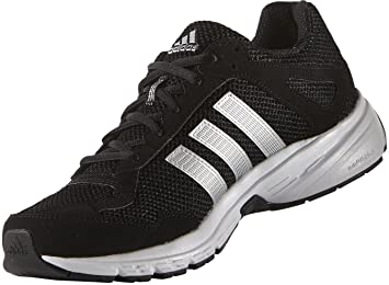Adidas Duramo 55 W:: Sports & Outdoors