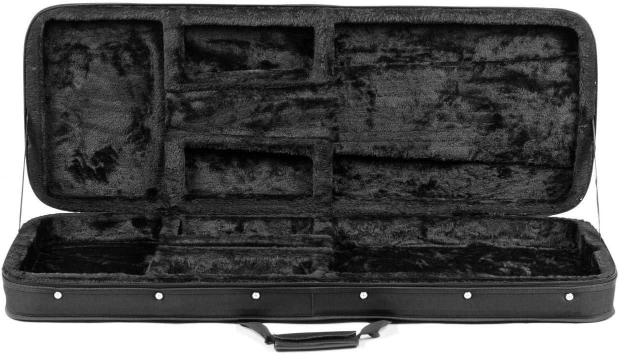 Guardian CG-012-E Featherweight Foam Electric Guitar Case