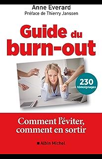 comment rester vivant au travail guide pour sortir du burn out