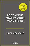 Faith Bleasdale Untitled Book 4