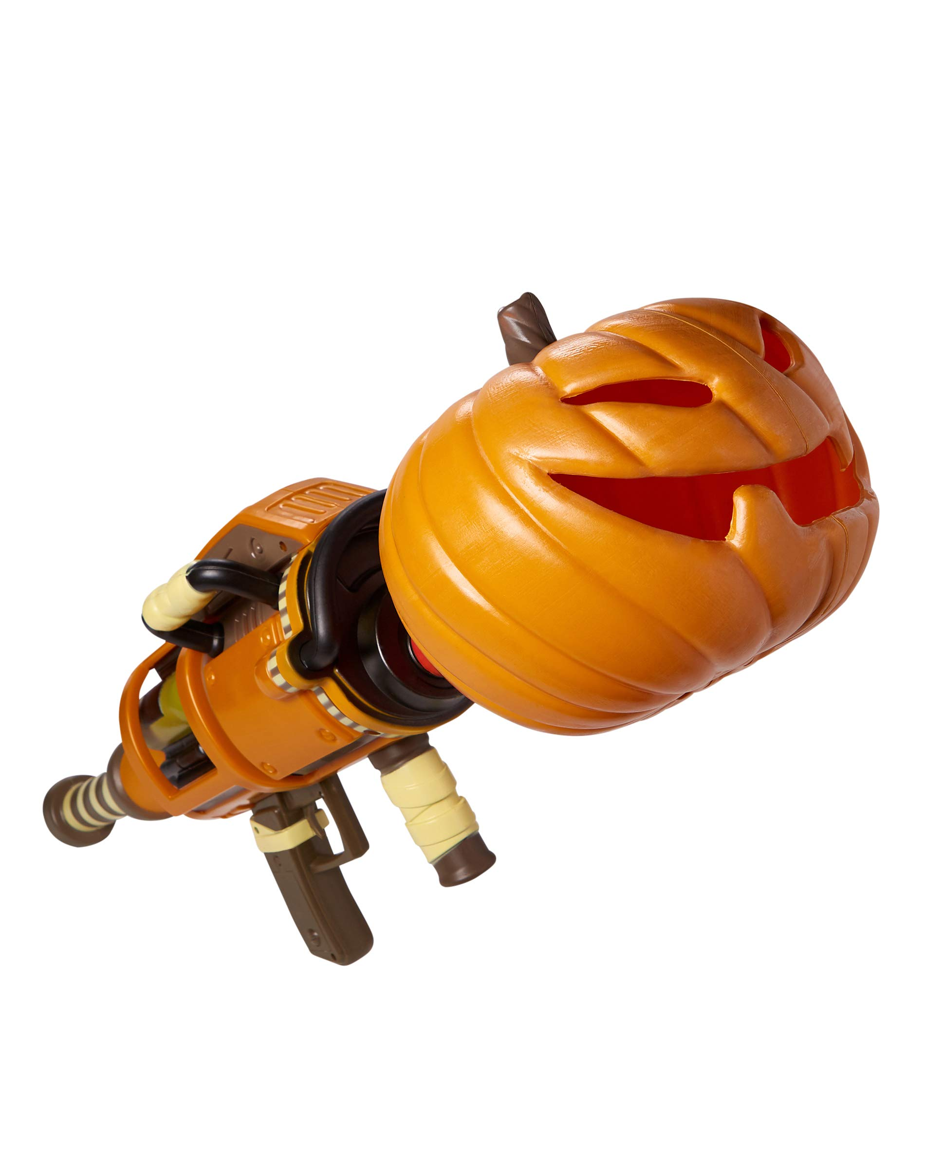 Spirit-Halloween-Fortnite-Light-Up-Pumpkin-Launcher-with-Sound
