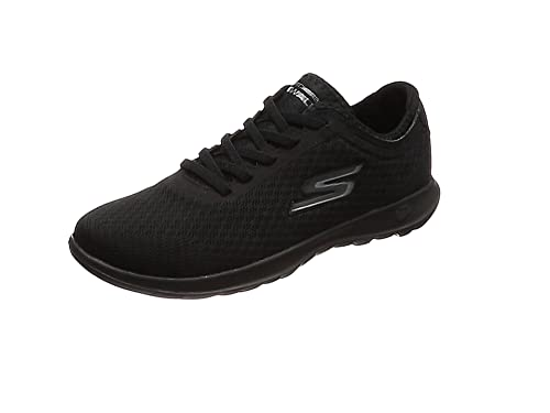 Skechers Women 15350 Trainers: Amazon
