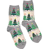 Bop Classy Womens Fun Novelty Socks