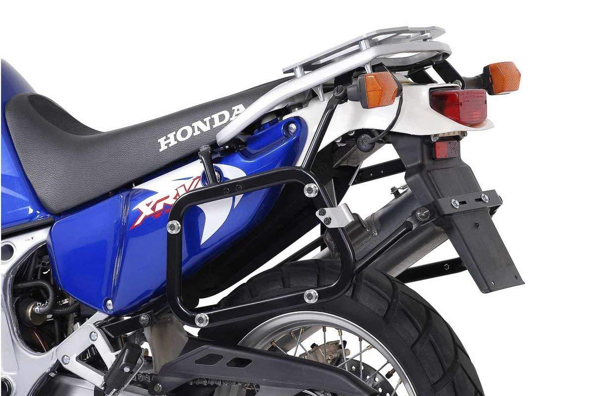 Neues SW-MOTECH Zubehör für die BMW R 1200 GS - Motorrad News