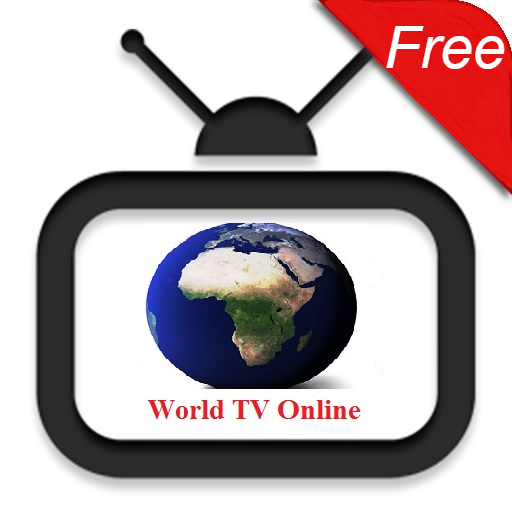 world-tv-free