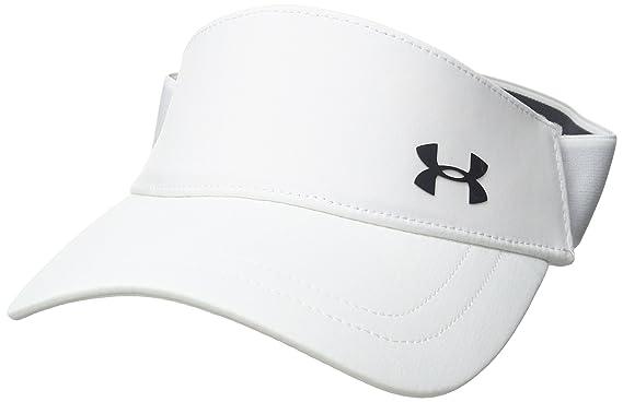 33b3961ff34 Under Armour Women s Headband (1277414-101 One Size White White ...