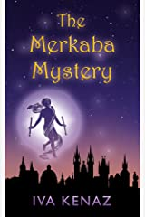The Merkaba Mystery Kindle Edition