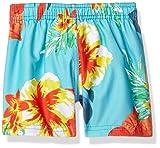 Kanu Surf Boys' Victor Quick Dry Beach Swim