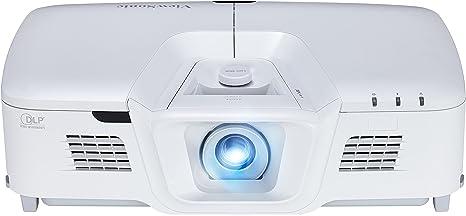 ViewSonic PG800HD Proyector de instalación Full HD 1080p (DLP ...