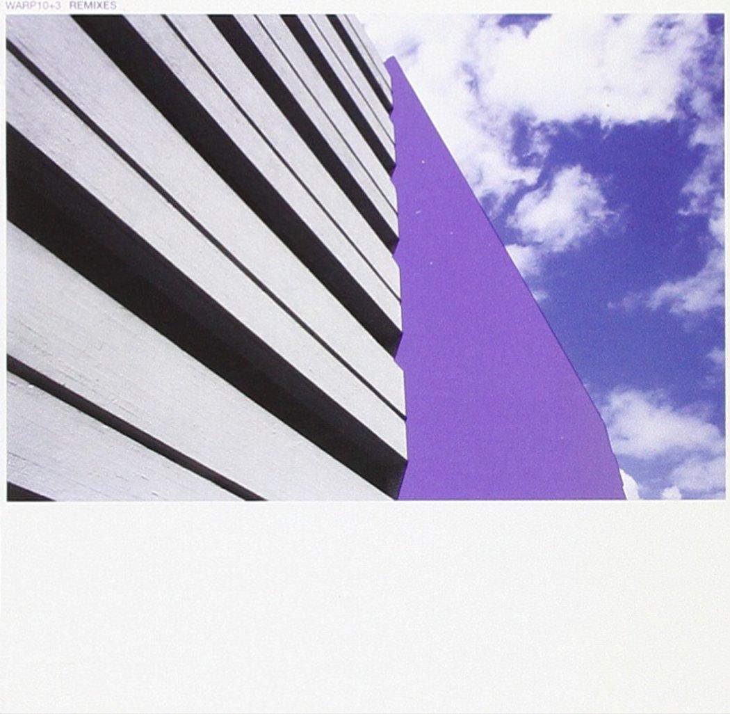 Remixes / Various