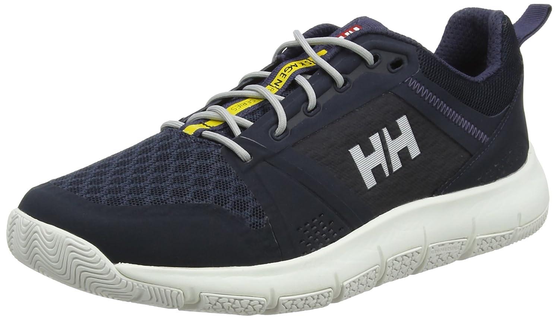 Helly Hansen Women's W Skagen F-1 Offshore Boating Shoes