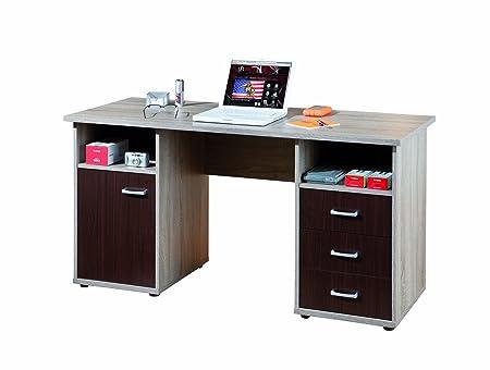 Unbekannt Izquierda 21200220 Escritorio Oficina Muebles Oficina ...