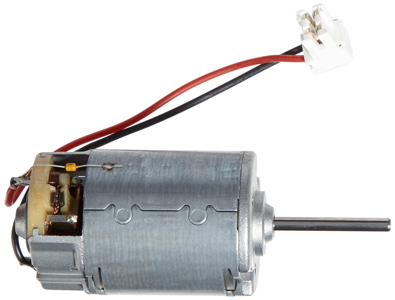 Klappleiter Mehrzweckleitern Aluminiumlegierung EN 131,Charge max 150 kg DlandHome 2.6M Teleskopleiter mit Einem Knopf /& federbelastetem Verriegelungsmechanismus