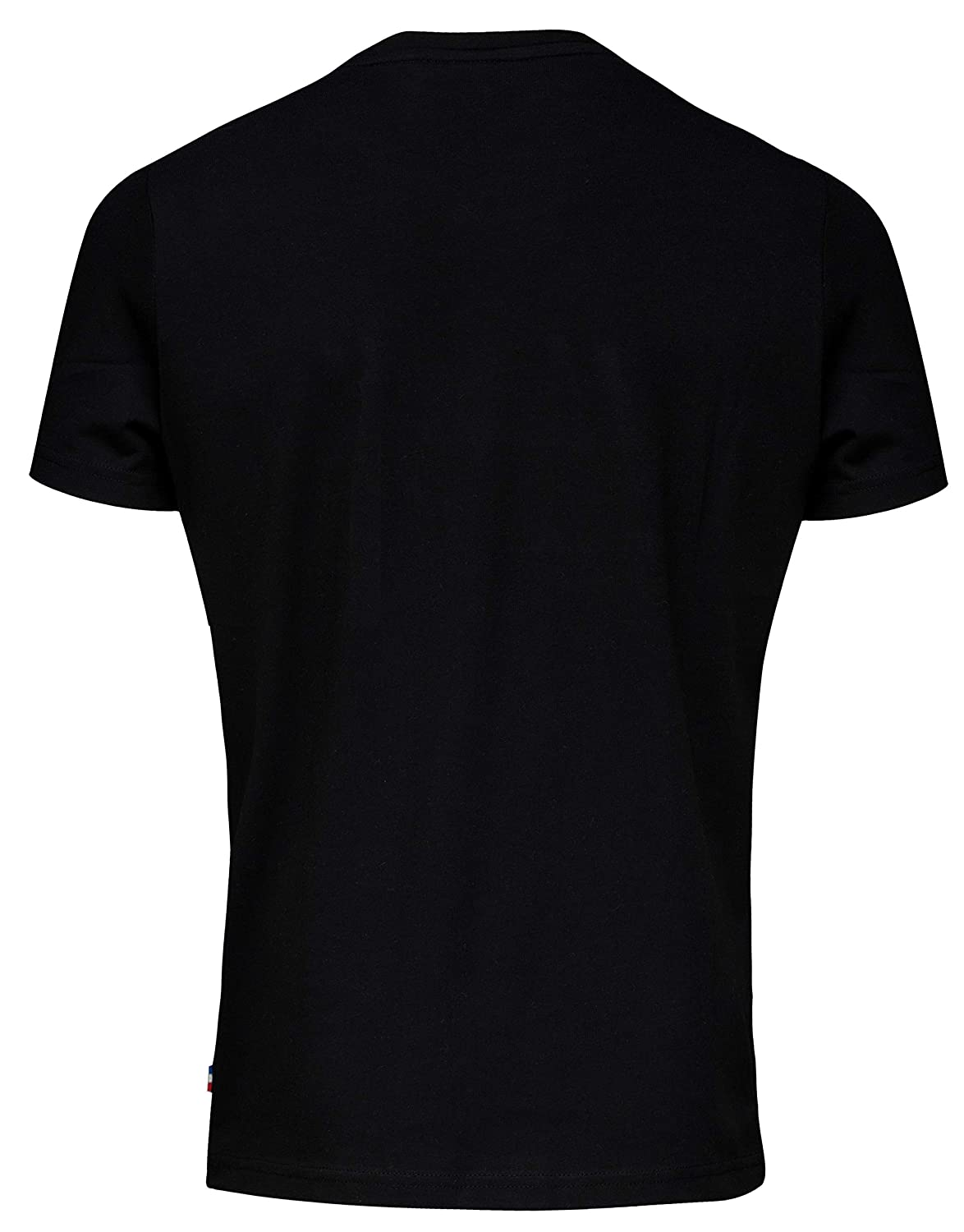 HUNGARIA T-Shirt Collection Officielle Homme