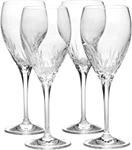 Mikasa Orion Goblet, 10.25-Ounce, Set of 4