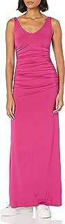 product image for Rachel Pally Women's Mara Dress
