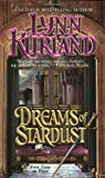Dreams of Stardust (de Piaget Family, Band 9)