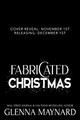 Fabricated Christmas : Christmas of Love Collaboration Kindle Edition