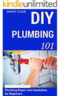 Master basic plumbing and central heating teach yourself a quick plumbing diy for beginners plumbing repair and installation for beginners plumbing for dummies solutioingenieria Gallery