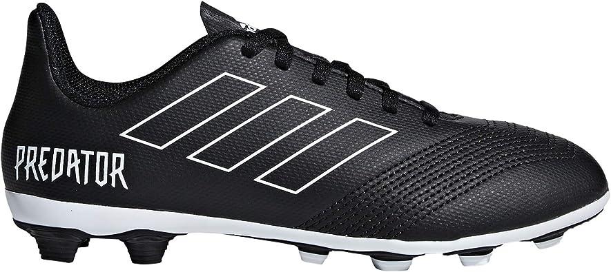 adidas Predator 18.4 FxG, Chaussures de Football Mixte