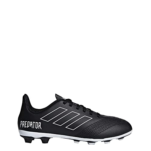 reasonable price latest fashion great prices adidas Unisex-Kinder Predator 18.4 Fxg Fußballschuhe