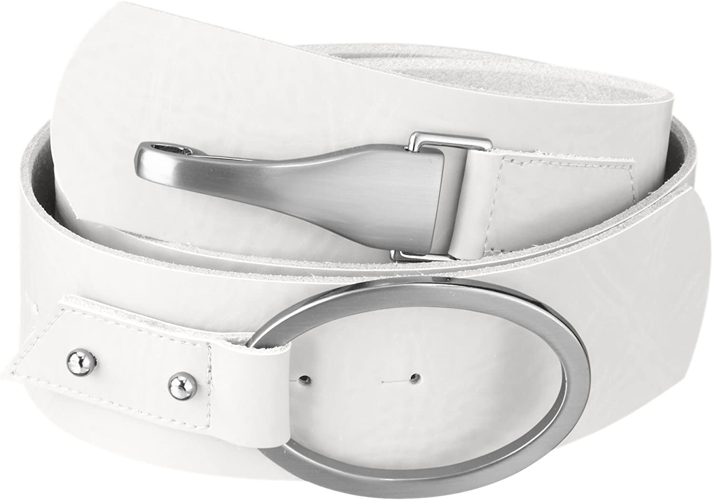 Biotin MGM Cinturón para Mujer