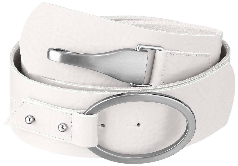 TALLA 85 cm. Biotin MGM Cinturón para Mujer