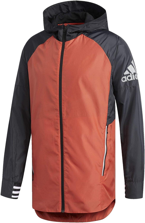 ID Athletics Jacket Men's