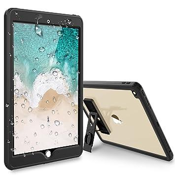 Funda Resistente al Agua para iPad Pro 10,5 de Singdo, con ...