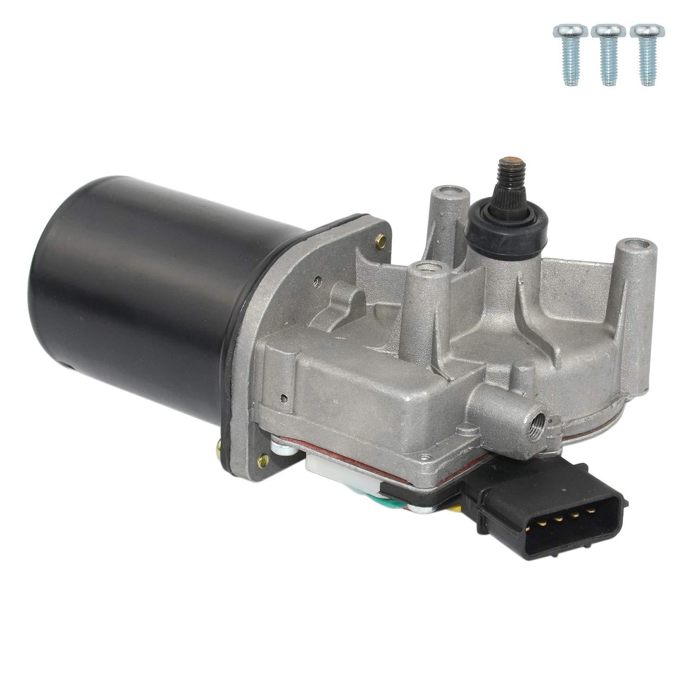 SCSN Wiper Motor 28815-BU000 0390241373