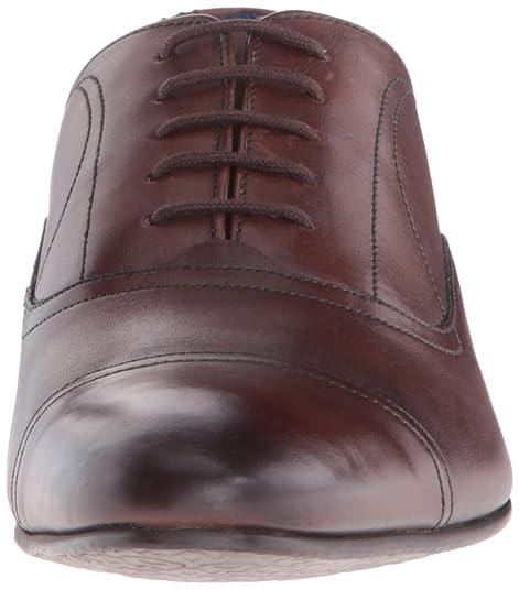 b1255159a Amazon.com  Ted Baker Men s Umbber Oxford  Shoes