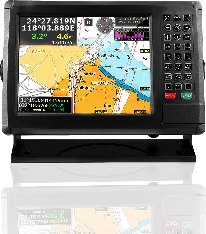 Garmin Striker 10.4in Marine GPS Navigator Tracker XF-1069B ...