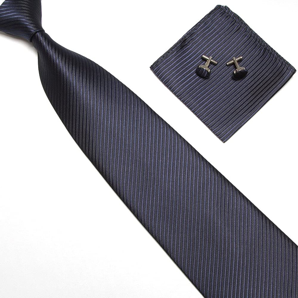 TIE - Corbata - para hombre One Color Talla única: Amazon.es: Ropa ...