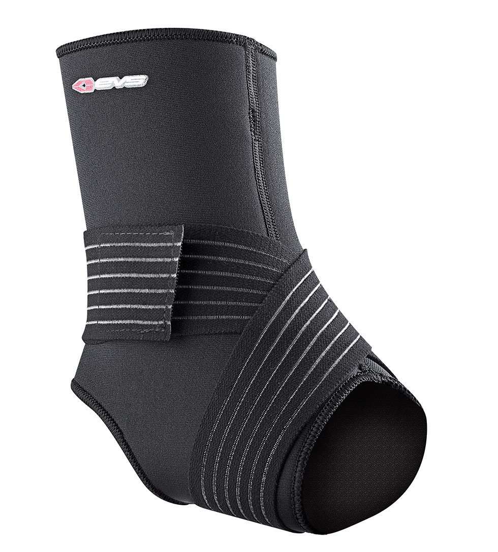 EVS Sports AS14 Ankle Stabilizer (X-Large)