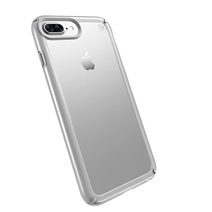 Giveaway iphone 7 plus case speck clear