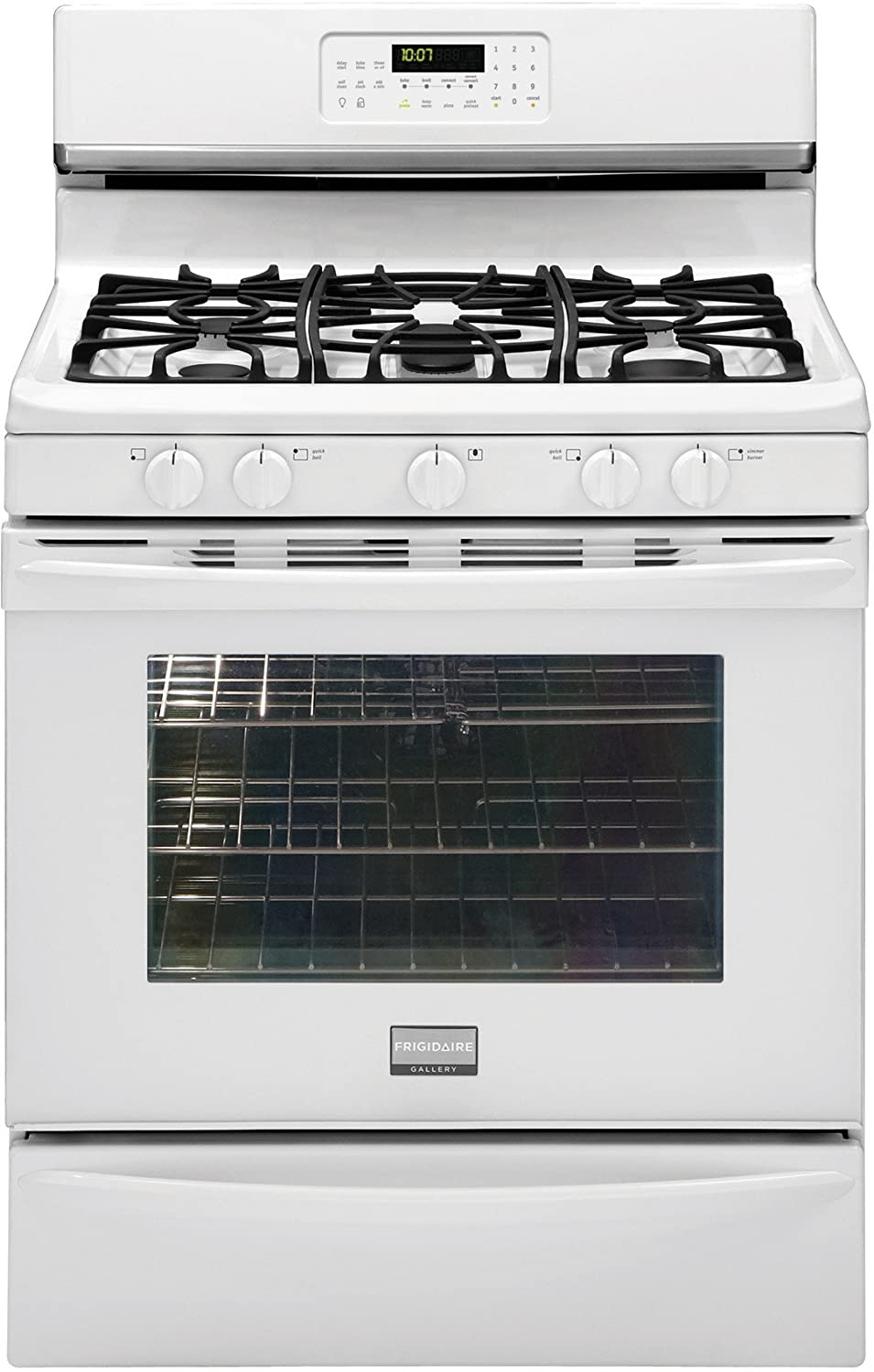 Ultimate Guide to Oven Safety: Buying Tips, Reviews and Our List of