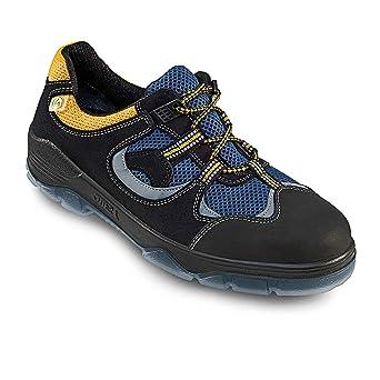 Honeywell 98406 587 1 35 Otter Safety Footwear New Basics