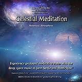 セレスチャル・メディテーション(Celestial Meditation)天界の瞑想