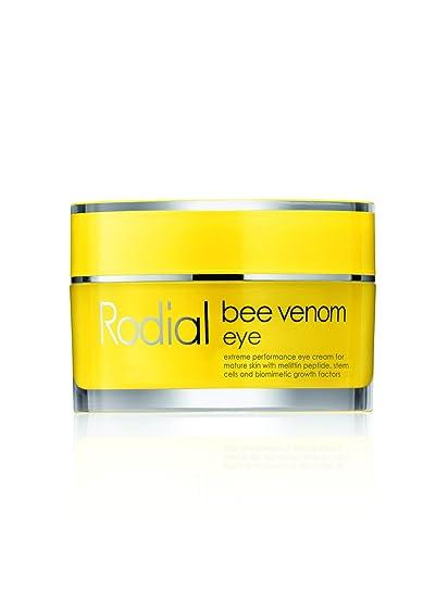Rodial, Crema para los ojos - 25 ml.: Amazon.es: Belleza