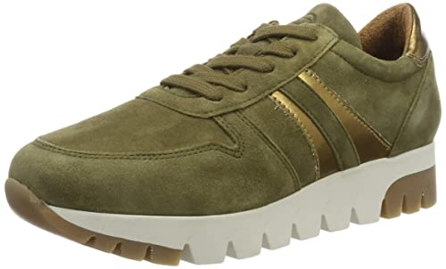 release date: cheap for sale lower price with Tamaris Damen 1-1-23741-23 Sneaker