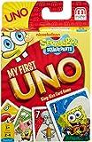 Amazon.com: SpongeBob SquarePants Sno Cone Maker: Toys & Games