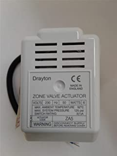 Amazing Acl Drayton Lwc3 12 Way Junction Box Wiring Centre Amazon Co Uk Wiring 101 Olytiaxxcnl