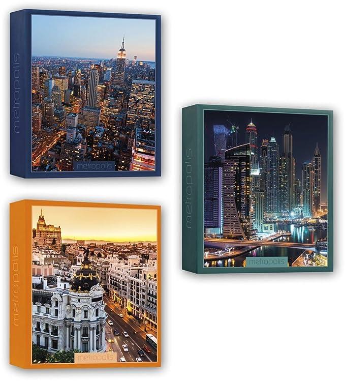 TANEX Fotopapier für Inkjetdrucker 200g//qm 10 Blatt A4 210x297mm