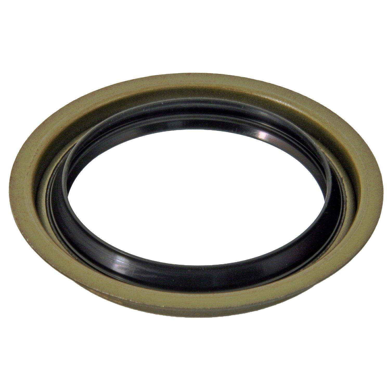 Precision 4160 Seal
