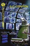 The Continuous Katherine Mortenhoe (S.F. MASTERWORKS)