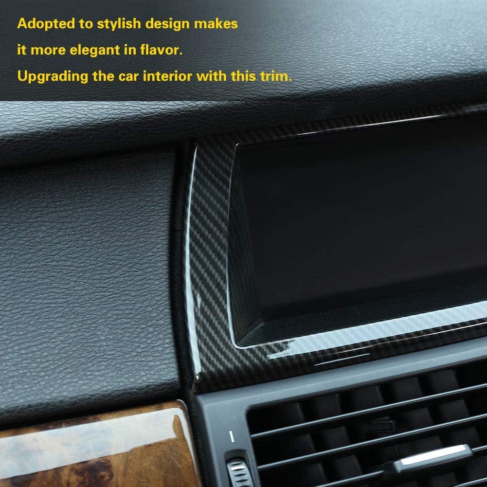 Paire de roulements de moyeux de roue Mitsubishi Pajero Shogun MK III 2.5 TDI 3.2 Di-D 2000-2006 MR594954