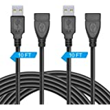 Extension Cable Cord for Sony Playstation...