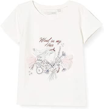 Mexx Camiseta para Niñas