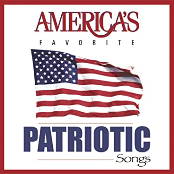 Image result for patriotic songs